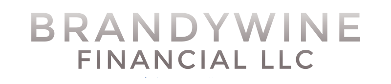 Brandywine Financial LLC